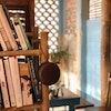 Interior Blogger แนะนำของตกแต่งบ้านที่ทำให้บ้านน่าอยู่และทันสมัยมากขึ้น