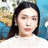 เมคอัพเพื่อผิวฉ่ำวาว สุขภาพดีดุจสาวเกาหลี สไตล์ ICEAMORE