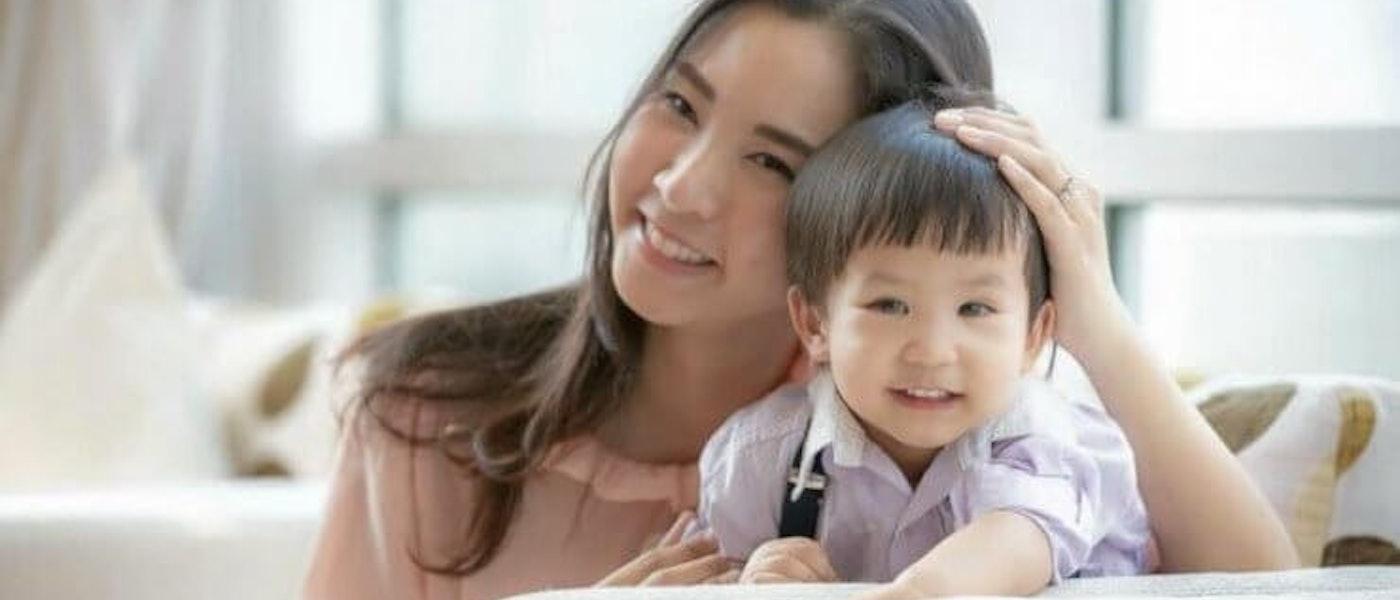 10 สุดยอดอุปกรณ์เตรียมอาหารและอุปกรณ์ทานอาหารสำหรับเด็ก จากคุณแม่ป่าน (เพจเลี้ยงลูกอย่างมีความสุข)