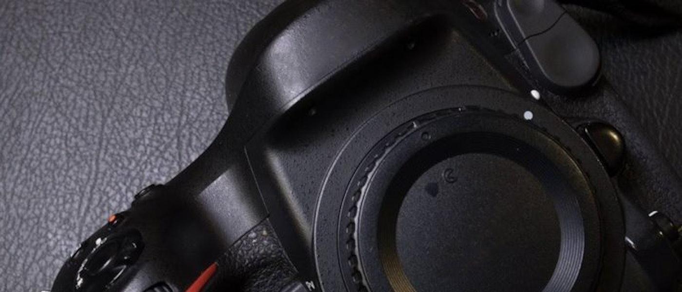 โปรแนะนำอุปกรณ์ถ่ายภาพราคาเบา ๆ แต่คุณภาพระดับเทพ
