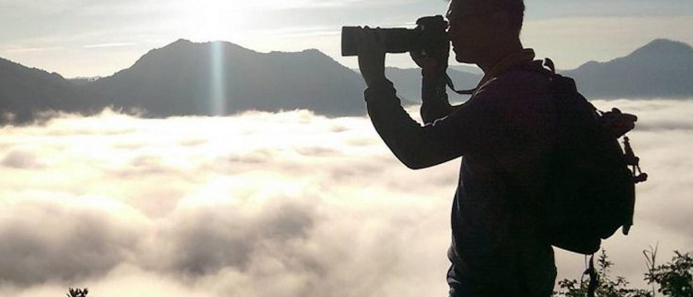8 อุปกรณ์ถ่ายภาพคู่ใจของนายมด (9MotPhotography)