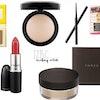Makeup Artist แนะนำเครื่องสำอางชิ้นเด็ด สำหรับแต่งหน้าเจ้าสาวให้ออร่าพุ่งที่สุดในงาน