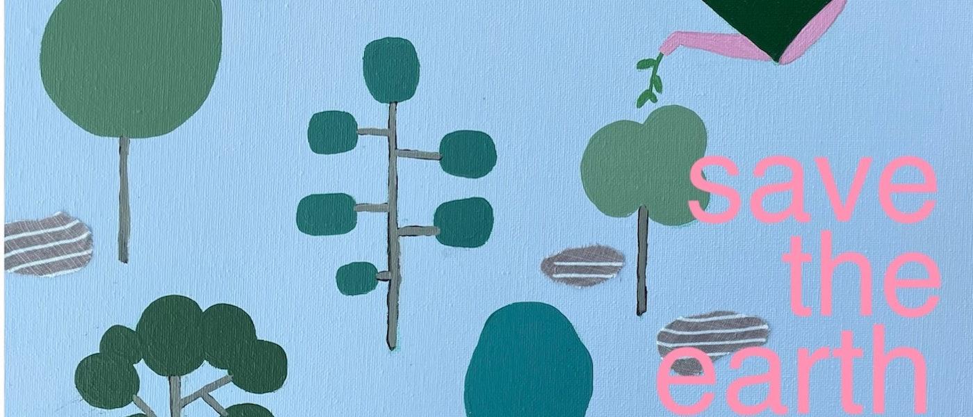 9 ผลิตภัณฑ์ออร์แกนิคที่พี่โม่แนะนำ สำหรับสายรักษ์โลก ทำจากธรรมชาติล้วน