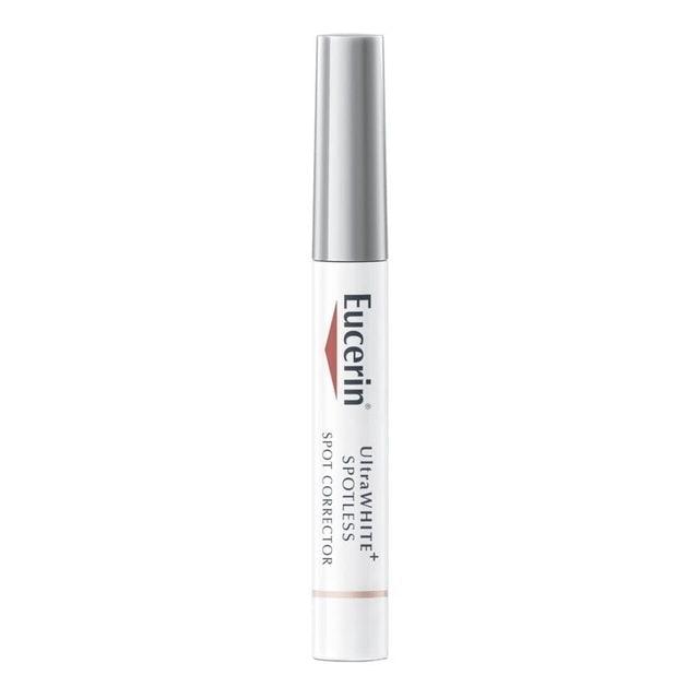 Eucerin ผลิตภัณฑ์ Eucerin UltraWHITE+ Spotless Spot Corrector 1