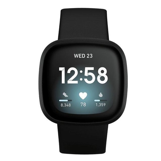 Fitbit Fitbit Versa 3  1