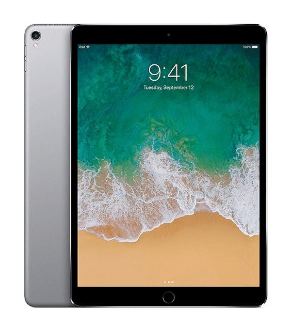 Apple  iPad Pro รุ่น 10.5 นิ้ว 1