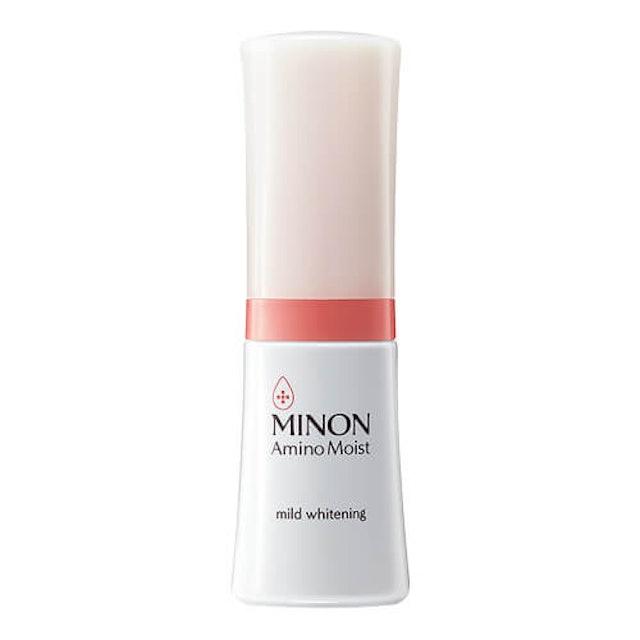 MINON Amino Moist Mild Whitening 1
