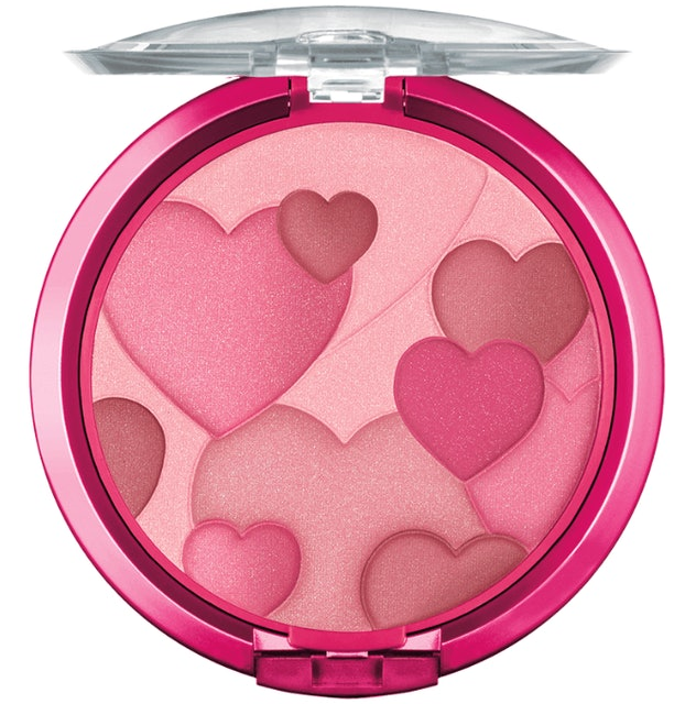 Physicians Formula Happy Booster™Glow & Mood Boosting Blush (Rose) 1