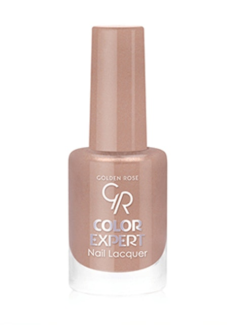 Golden Rose Color Expert Nail Lacquer no.73 1