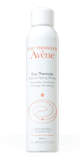 Avene THERMAL SPRING WATER SPRAY 1