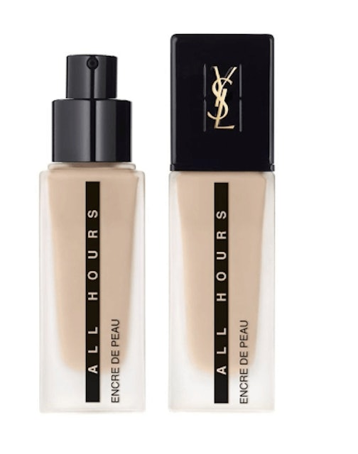 YSL ALL HOURS FOUNDATION 1