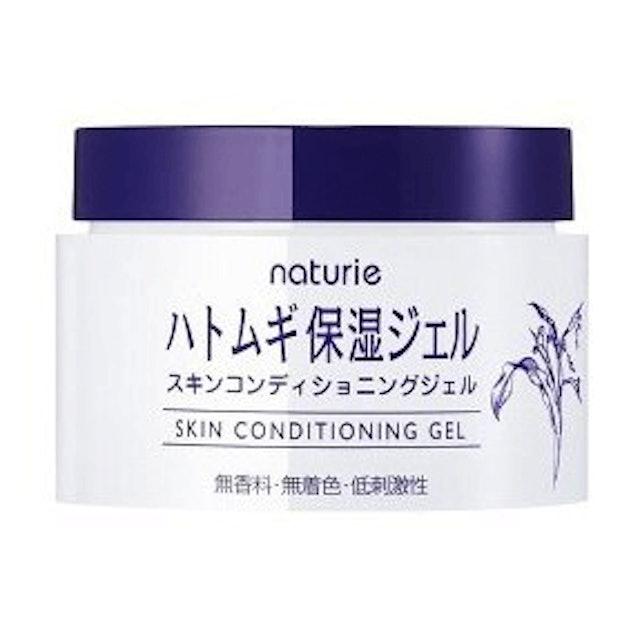 naturie Hatomugi Skin Conditioning Gel  1