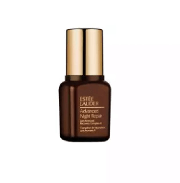 ESTEE LAUDER  Advanced Night Repair Synchronized Recovery Complex II 7 ml 1