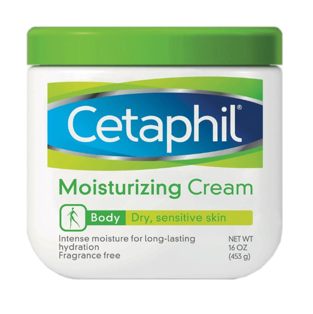 Cetaphil  Moisturizing Cream 1
