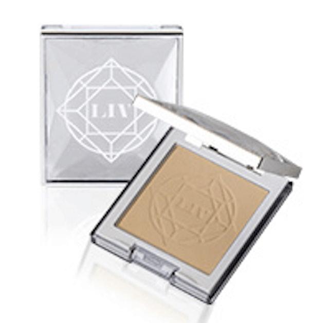LIV  White Diamond Powder SPF 30 PA+++ 1