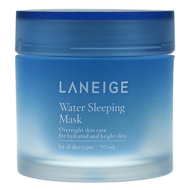LANEIGE Water Sleeping Mask 70 ml 1