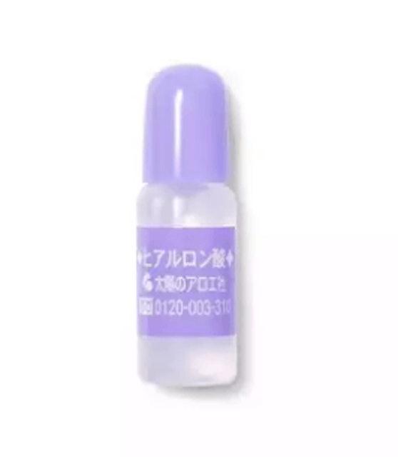 Hyaluronic Acid 10 ml  1