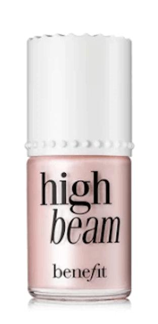 Benefit  High Beam Liquid Highlighter 1
