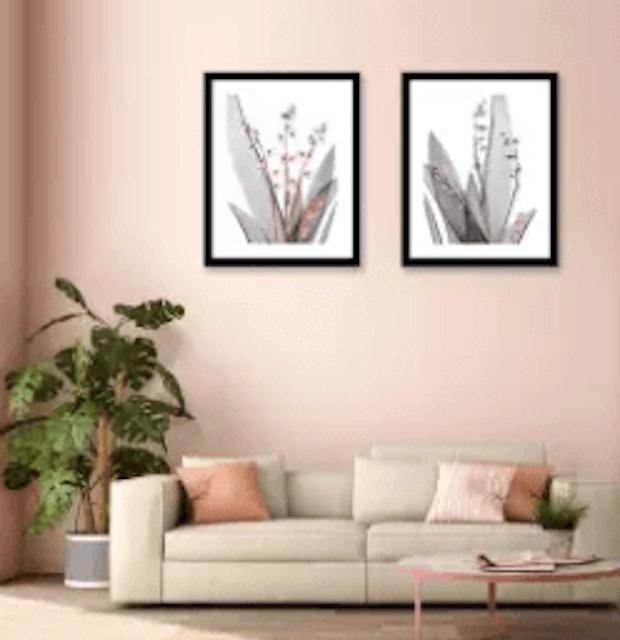 Bonus Gallery  Lily of the Blush 1
