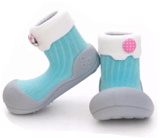 Attipas  รองเท้า Lollipop Sky  1