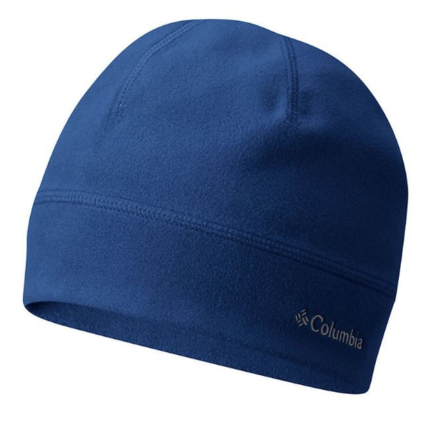 Columbia Thermarator™ Hat 1