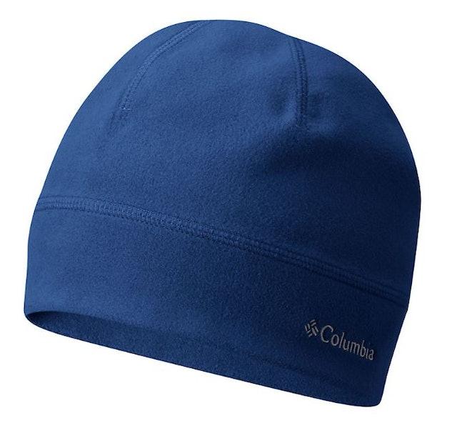 Columbia Thermarator™ Hat 1