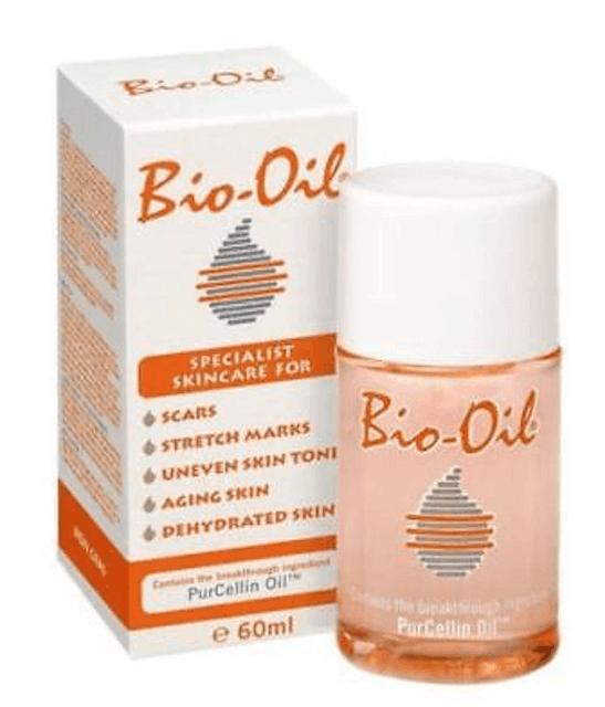 Bio-Oil  1