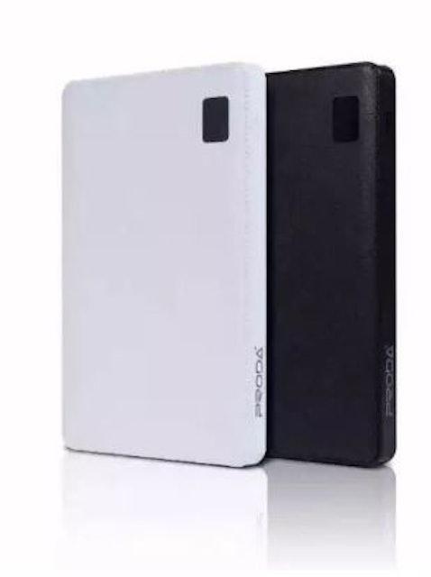 Remax  Proda Notebook PowerBank 1