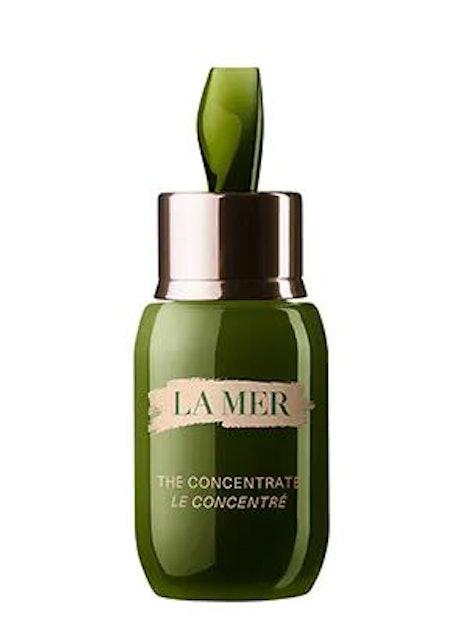 LA MER The Concentrate (50 ml) 1