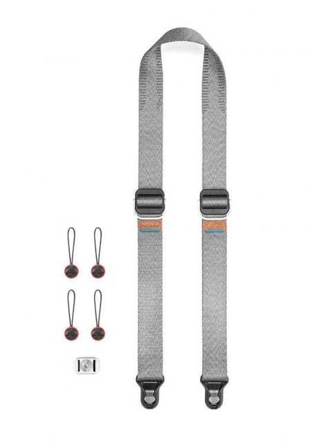 Peak Design  Leash Camera Strap  1