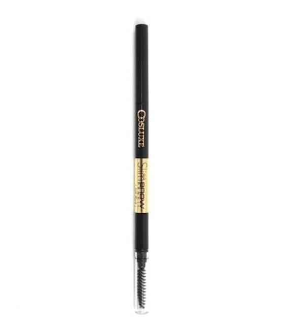 COSLUXE  Slim Brow Pencil  1