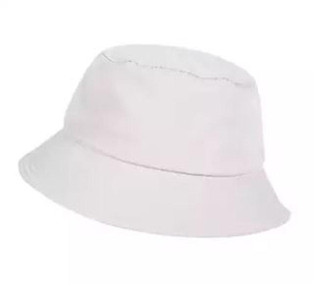 No Brand  Bucket Hat 1