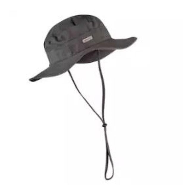 No Brand หมวกเดินป่า 1