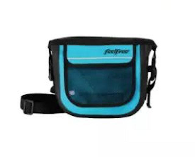 FEELFREE กระเป๋ากันน้ำ รุ่น JAZZ 2.2 ลิตร 1