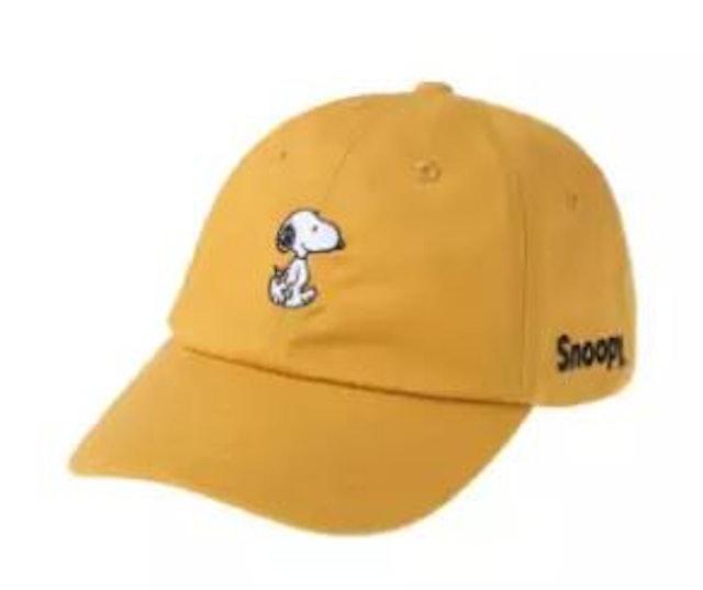 No Brand หมวกกันแดด 1