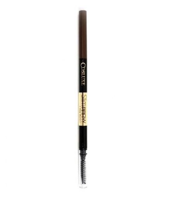 COSLUXE Slimbrow pencil  1