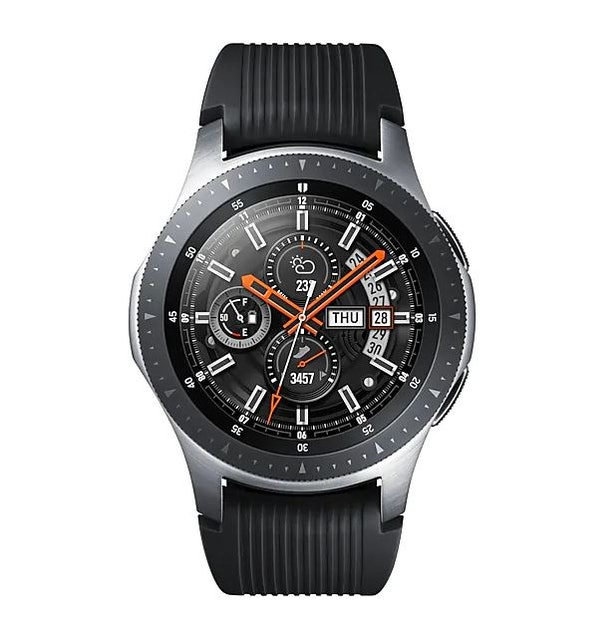 SAMSUNG Galaxy Watch 46mm 1