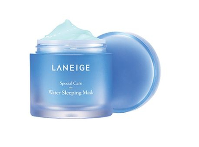 LANEIGE Water Sleeping Mask  1
