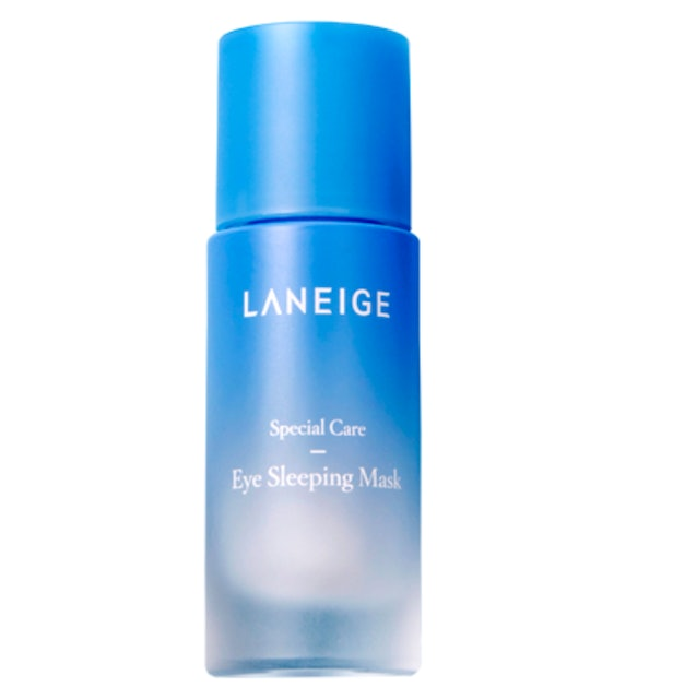 LANEIGE Eye Sleeping Mask  1