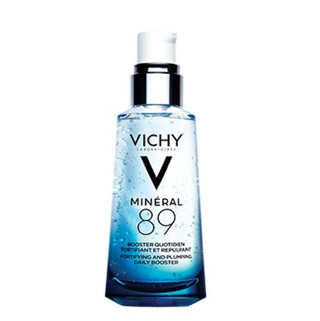 VICHY MINERAL 89  1