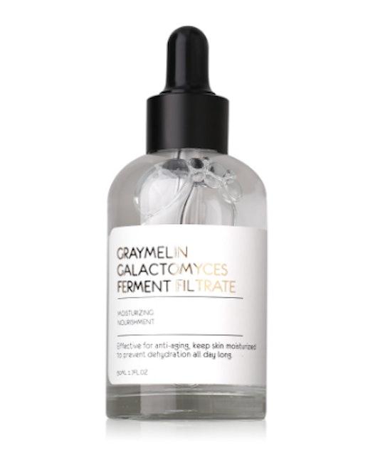Graymelin Galactomyces Ferment Fil Trate Moistuizing Nourishment 1
