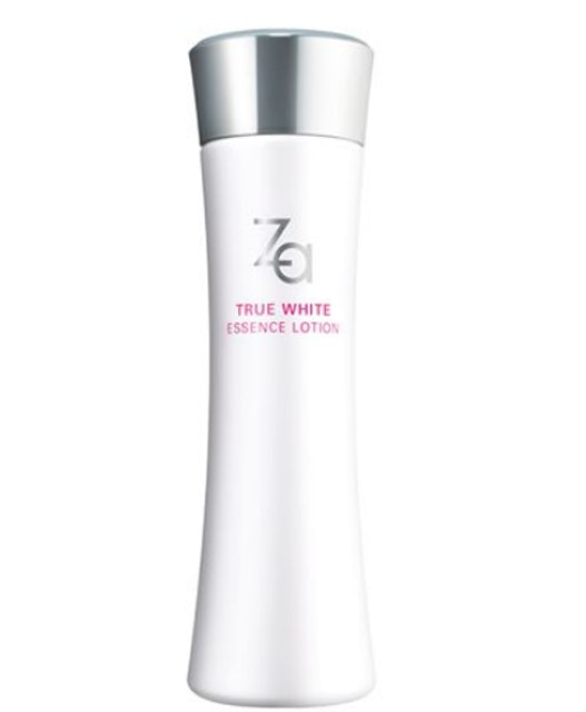Za True White EX Essence Lotion N 1