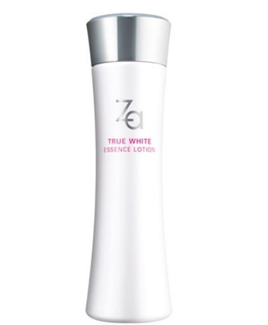 Za True White EX Essence Lotion N 1