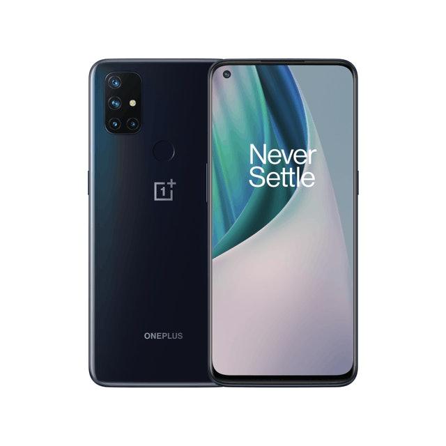 OnePlus OnePlus Nord N10 5G 1