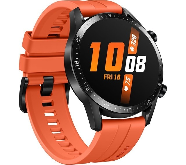 Huawei Huawei Watch GT 2  1