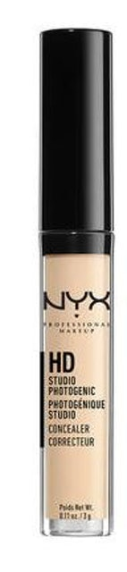 NYX PROFESSIONAL MAKEUP HD PHOTOGENIC CONCEALER WAND 1