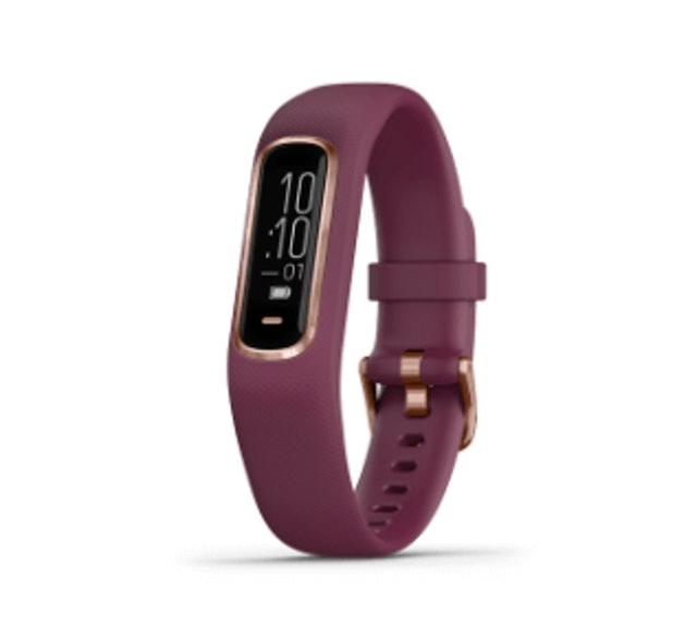 Garmin  Vivo Smart 4 1