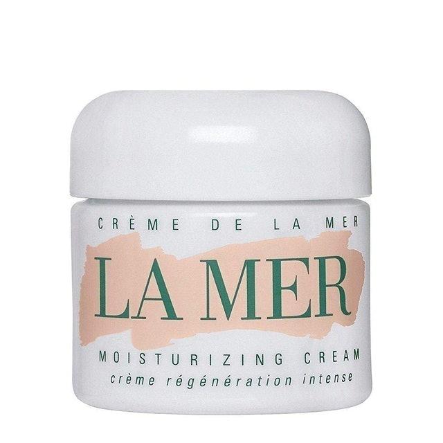 La Mer มอยเจอร์ไรเซอร์ The Moisturizing Cream  1