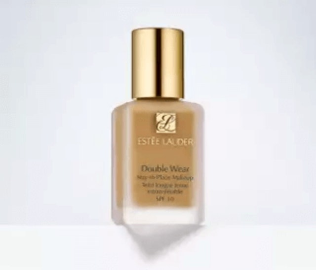 ESTEE LAUDER Double Wear Stay-in-Place Makeup SPF10 / PA+++ 1