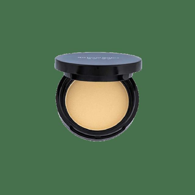 Rabu Rabu Photolight Compact Powder 1